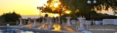 Finca Catering Mallorca Hochzeiten Events 59 - Galerie
