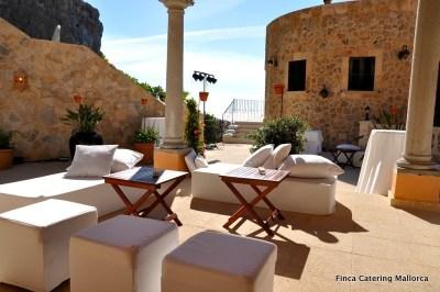 Finca Catering Mallorca Hochzeiten Events 62 - Galeria