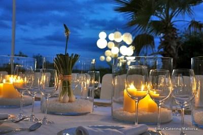 Finca Catering Mallorca Hochzeiten Events 71 - Galerie