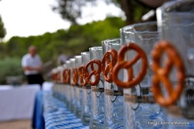 Finca Catering Mallorca Hochzeiten Events 73 - Galerie