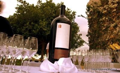 Finca Catering Mallorca Hochzeiten Events 86 - Galerie