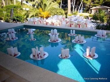 Finca Catering Mallorca Hochzeiten Events 37 - Galerie