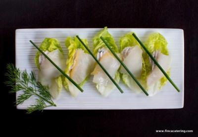 035-Finca Catering-028