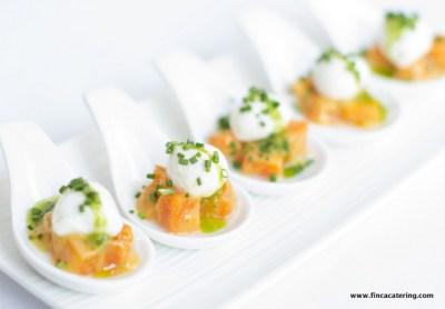058-Finca Catering-051
