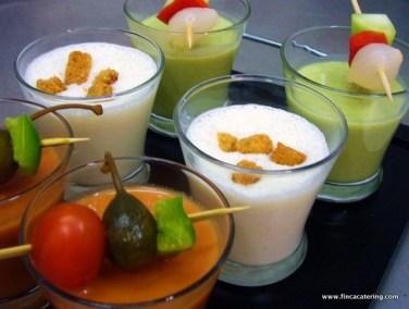 077-Finca Catering-070