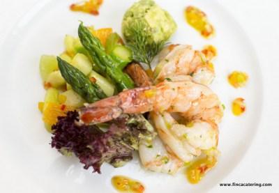 088-Finca Catering-081