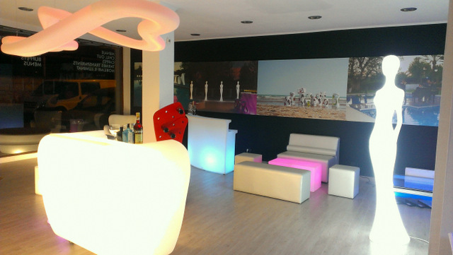 mobiliario_decoracion_boda