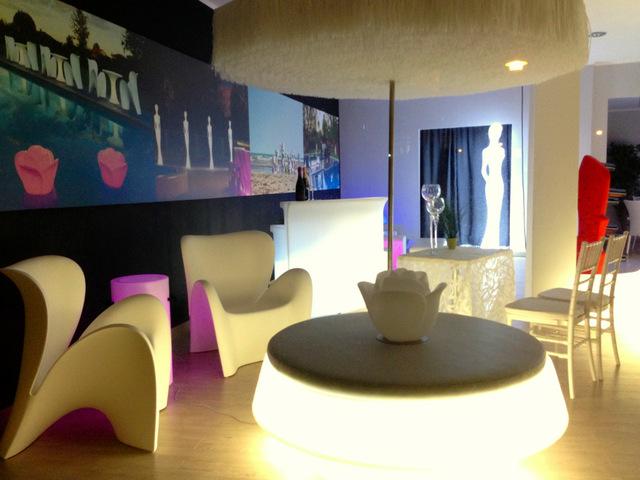 mobiliario_decoracion_boda2
