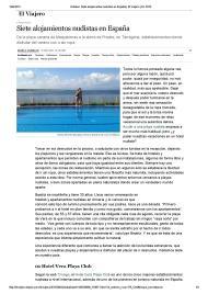 Hoteles_-Siete-alojamientos-nudistas-en-España-_-El-Viajero-_-EL-PAÍS-Page-1-page-001