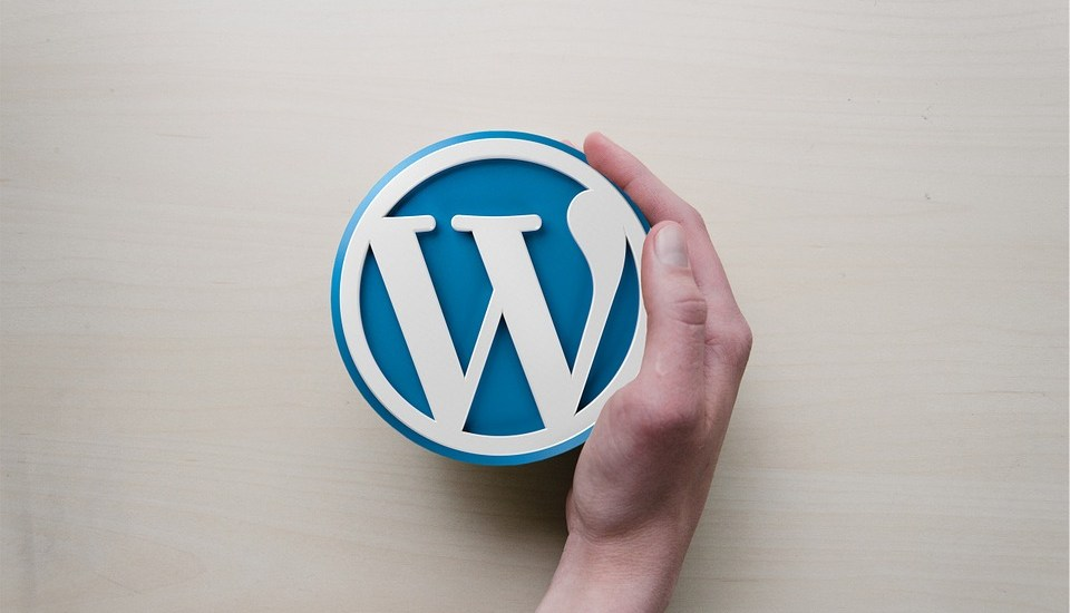 Create Awesome Websites Using WordPress