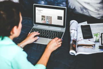 50 Small Business Blogs to Follow in 2016