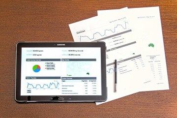 Top 10 Free Business Plan Templates For Small Businesses