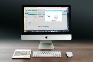 5 Ways to Organizing Company Files