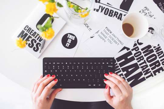 The Ultimate Guest Blogging Guide For Beginners