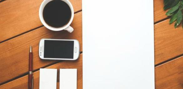 3 Cool Ways Small Businesses Can Use Mobile POS