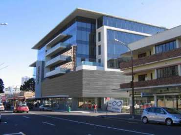 10 Steps to Ace Commercial Property Investment
