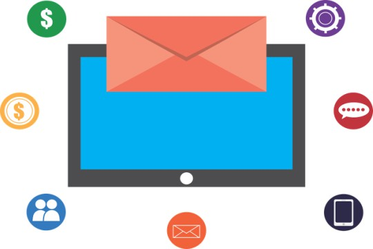 Successful Email Marketing Campaigns