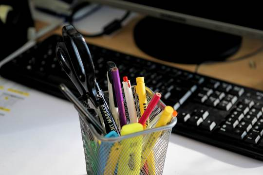 cool handy office supplies. 7 Things In Handy For Office Workers Cool Supplies