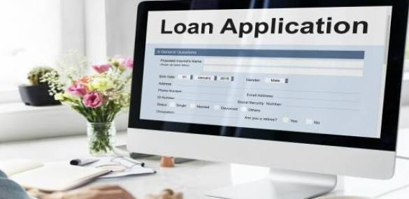 How A Short Term Business Loans Helps You?