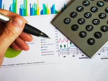 How to Find Grants for Small Business Startup