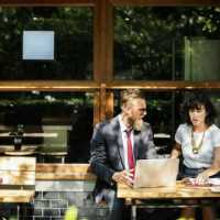 5 Things You should Consider Before Buying a Business