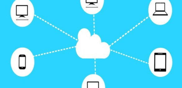 10 Cloud-based Business Apps that Really Work for Small Businesses