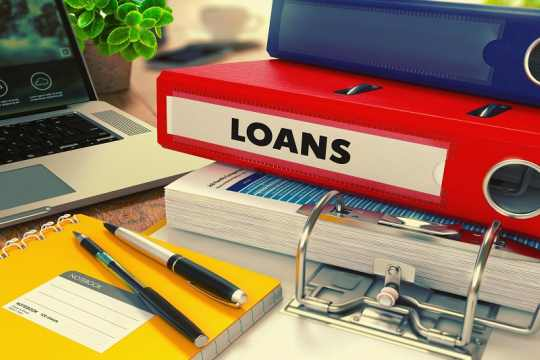 6 Ways to Get Fast Business Loans