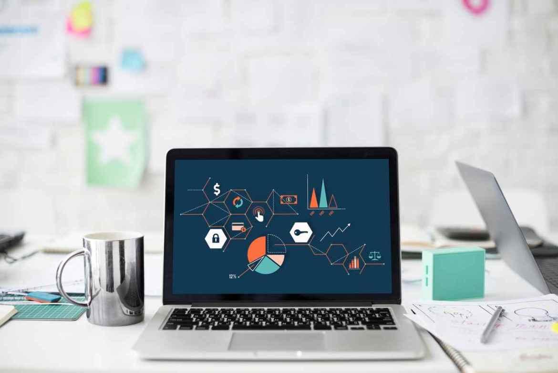 web development business ideas in Pakistan