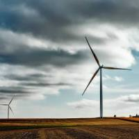 New Innovations in Developing Renewable Energy Technologies