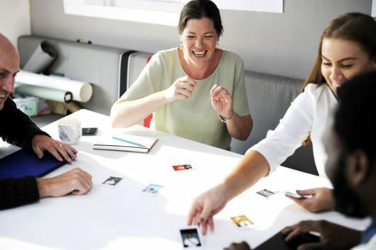10 Essential Business Tools for Entrepreneurs