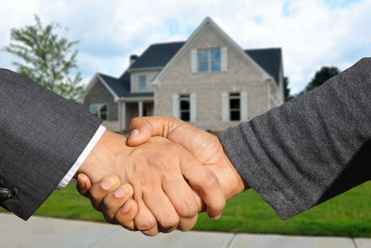 Ways to Invest in Real Estate Without Purchasing Properties