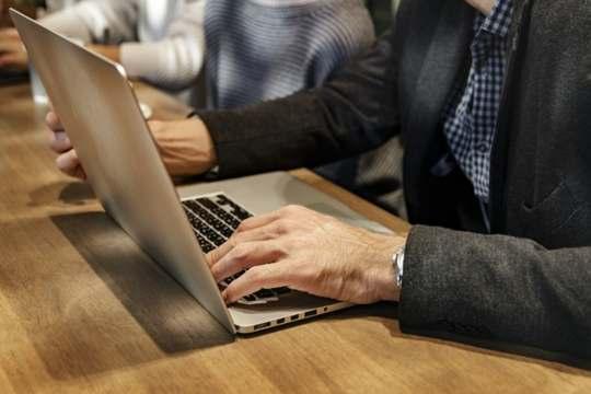 Digital marketing How AI is changing Social Media