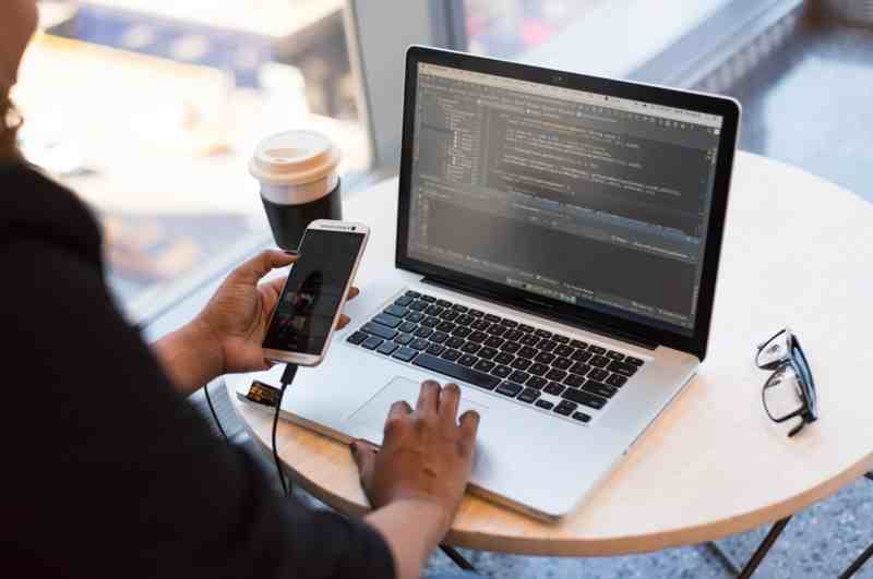 The Role of Software in Business