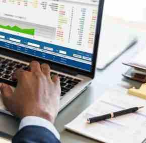 A Short Guide to Debt Management Plans