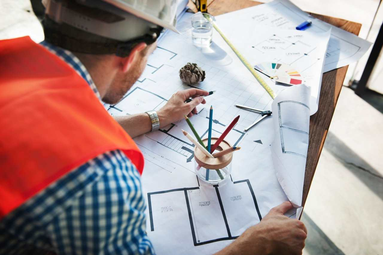 5 Foolproof Tips for Getting a Project Management Job