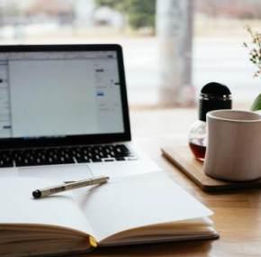 The 5 Secrets of Successful Personal Blogging