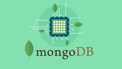 How is MongoDB Influencing Big Data Management Across Multiple Niches?