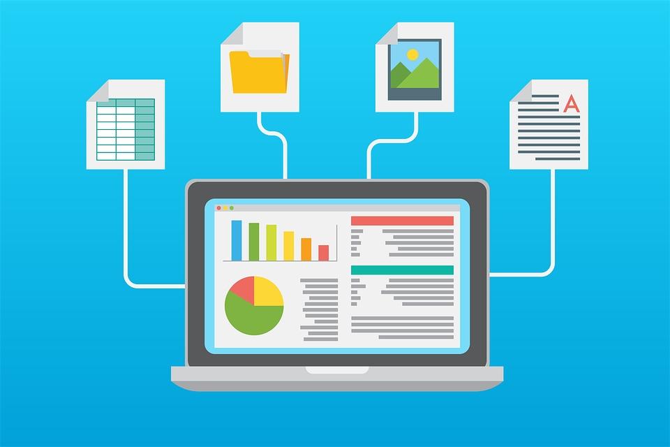 applications of predictive analysis