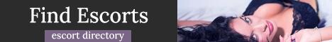 Find Escorts   Escort Directory UK