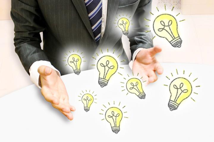 これからの時代、クリエイティブ職に必要なこととは? | IT転職・Web求人情報サイトFind Job!(ファインドジョブ)