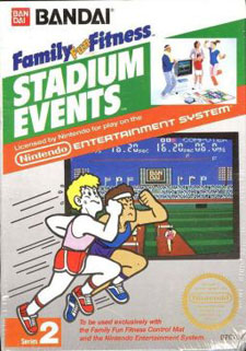 NES-Stadium-Events