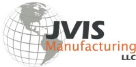 JVIS Manufacturing