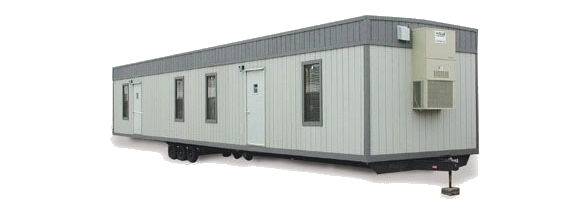 Manufactured Homes Rent Near Me