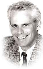Glenn Perry