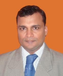 Chandan Patra