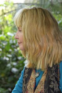 Judith Harte