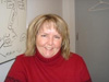 Helen Jayne Fremlin