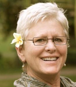 Bonnie Schwab