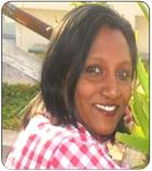 Jaya Shree