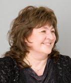 Maggie Hyde